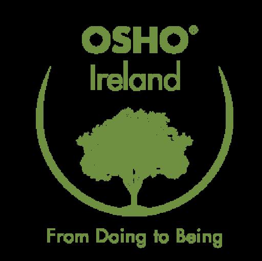 Osho Ireland